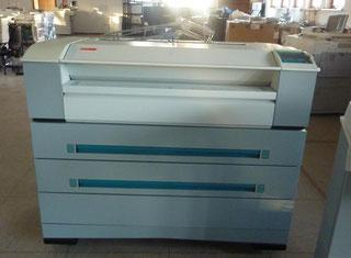 oce-tds600-mit-scanner-p30122110-5.jpg